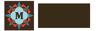 Melrose Montessori Logo